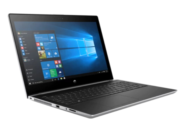 HP ProBook 450 G5 (2RS08EA)